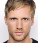 Teddy sears bab2ac6c headshot