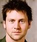 Sean rogerson c90a8b14 headshot