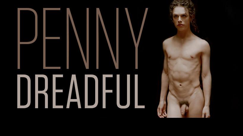 Pennydread