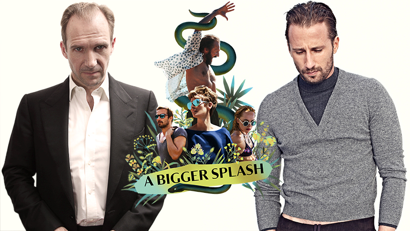 Mrman_flash-a-bigger-splash-01