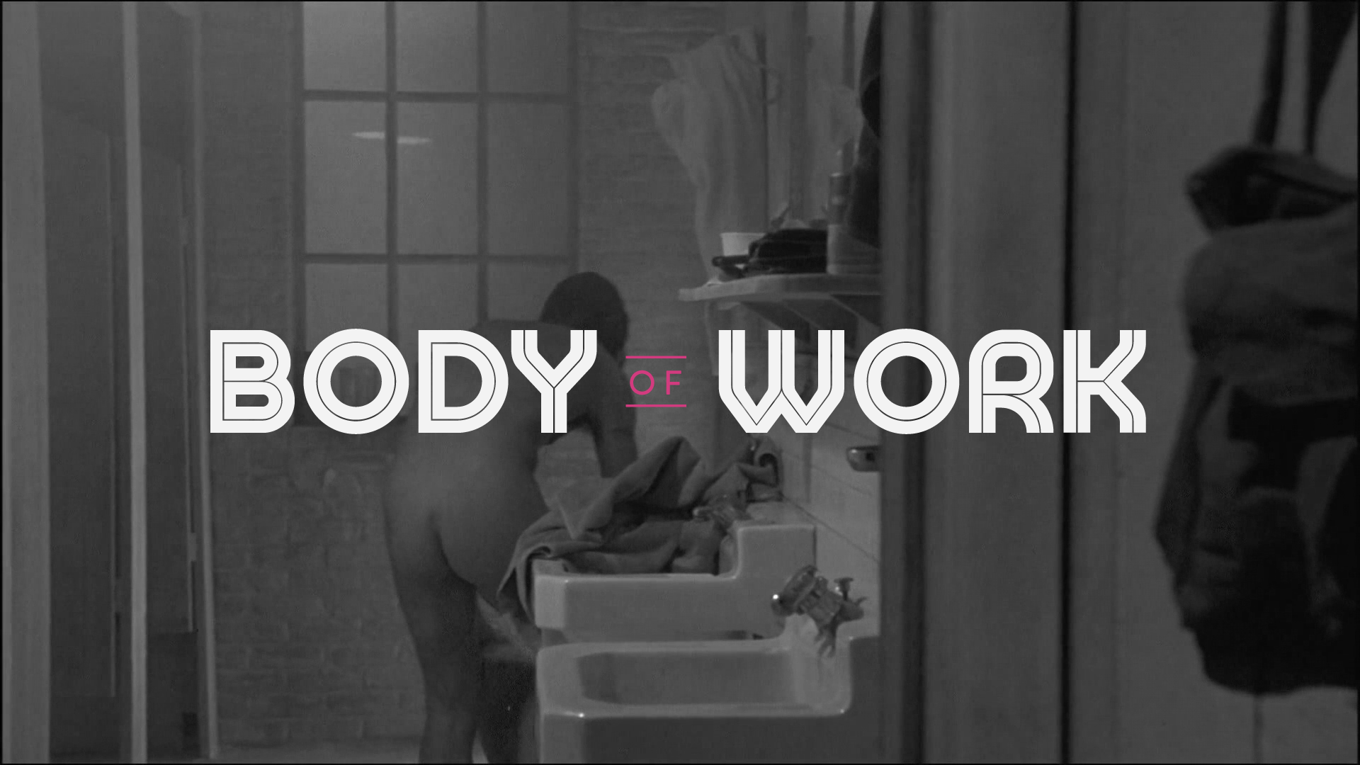 Body of Work: Antonio Banderas