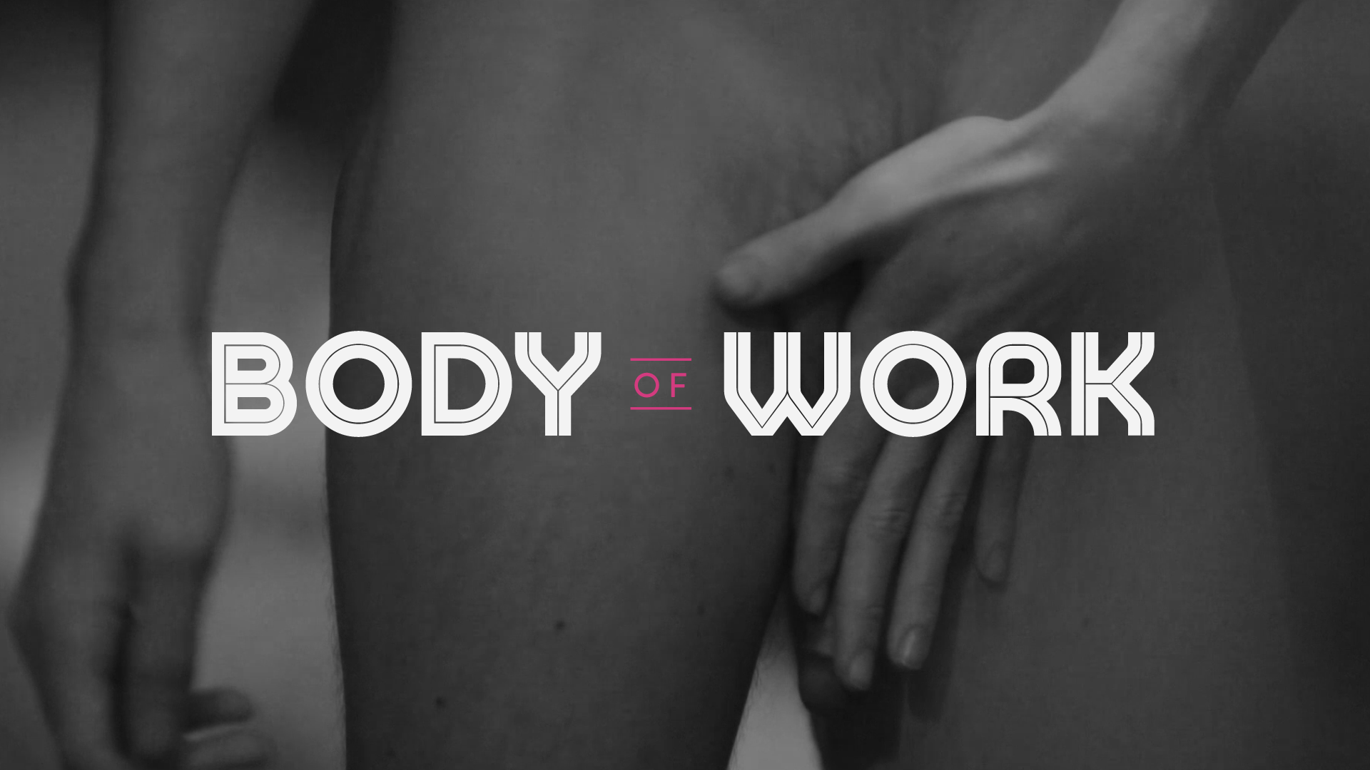 Bodyofwork actor 00 00 02 19 still001 nude preview image