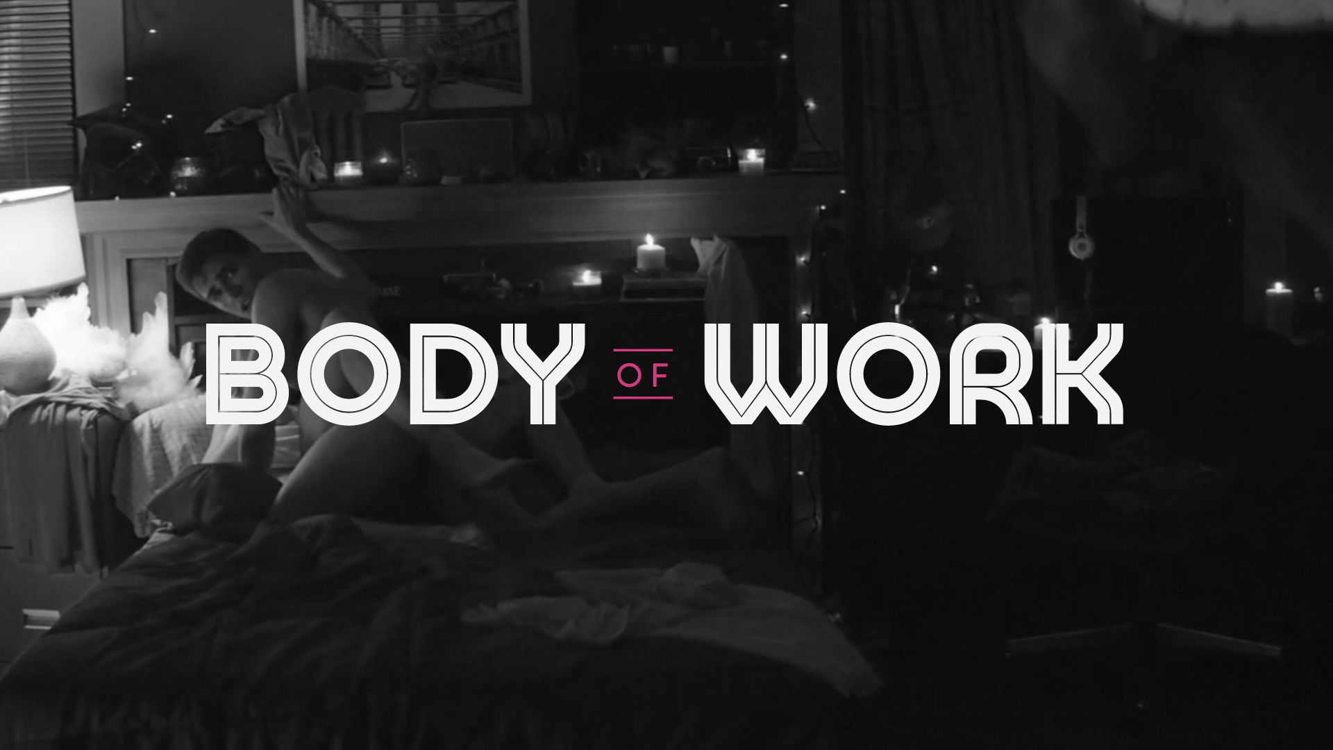 Body of Work: Dave Franco