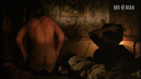 desi kinky pee piss hidden nude naked blog
