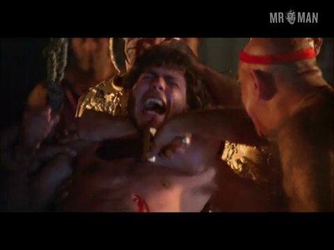 caligula movie gay scenes