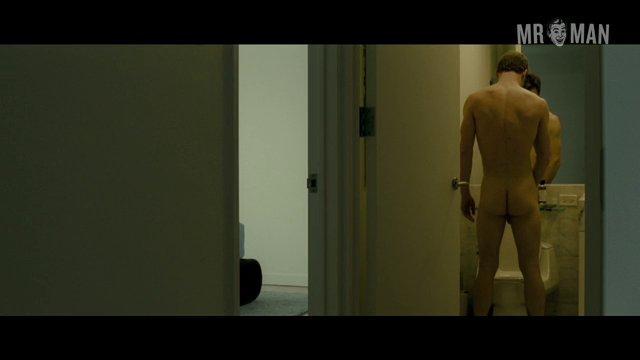 Shame-fassbender-02-frame-3