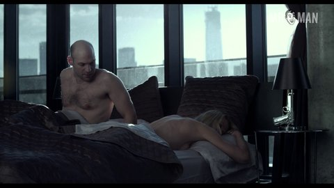 Corey Stoll in Glass Chin (2015)