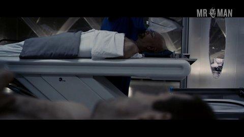 Ryan Reynolds in Self/less (2015)