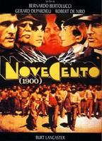 1900 e2b55bb9 boxcover