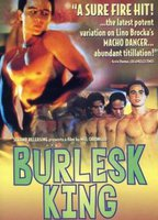 Burlesk king d028da1a boxcover