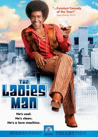 The ladies man 21e83ba1 boxcover