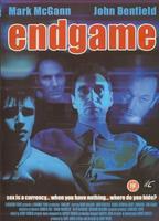 Endgame ecd307d5 boxcover