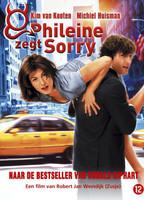 Phileine Says Sorry