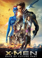 Xmen days of future past 8305a520 boxcover