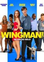 Wingman Inc.