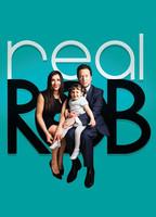 Real Rob