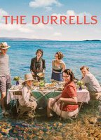 The durrells 911d423e boxcover
