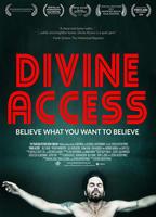 Divine access 06be7e49 boxcover