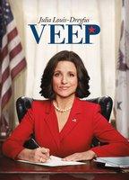Veep bc575810 boxcover