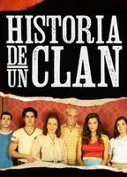 Historia de un clan 6a931a3d boxcover