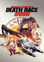 Death race 2050 b43a26ae boxcover