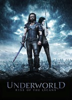 Underworld rise of the lycans 4cf5ff98 boxcover