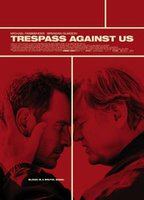 Trespass against us c1684b15 boxcover