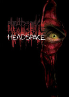 Headspace 7c5d3c52 boxcover