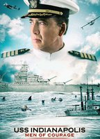 Uss indianapolis men of courage 1cdc5a4c boxcover