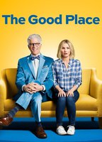 The good place 47273a1e boxcover
