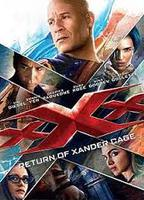 Xxx return of xander cage 34b0a8c1 boxcover