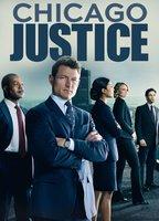 Chicago justice 71520e47 boxcover
