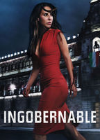Ingobernable 9945bdd2 boxcover