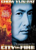 City on fire 87b54331 boxcover