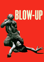 Blowup 06bb4ecf boxcover