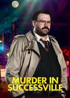 Murder in successville 23247262 boxcover