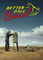 Better call saul ca88634c boxcover