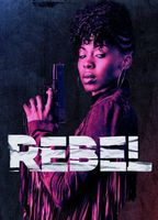 Rebel 9f404344 boxcover