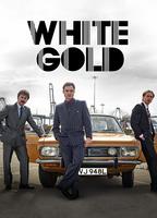 White gold 14ff2b71 boxcover