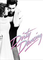 Dirty dancing d8dd50a5 boxcover