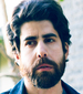 Adam goldberg 39cbcf20 headshot