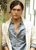 See Gabriel Luna Nude at Mr. Man