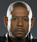 Forest whitaker 2072fede headshot