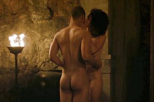 Game of thrones 1500912050 thumbnail