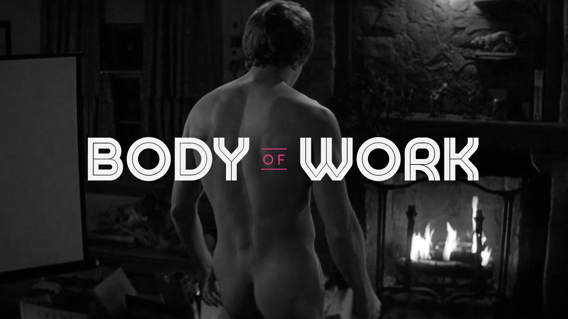 Bodyofwork actor 00 00 02 17 still003 nude preview image