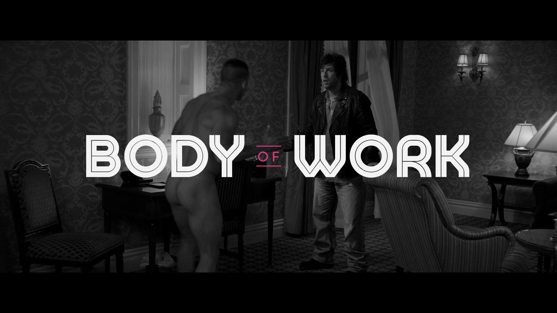 Bodyofwork actor 00 00 03 22 still002 nude preview image