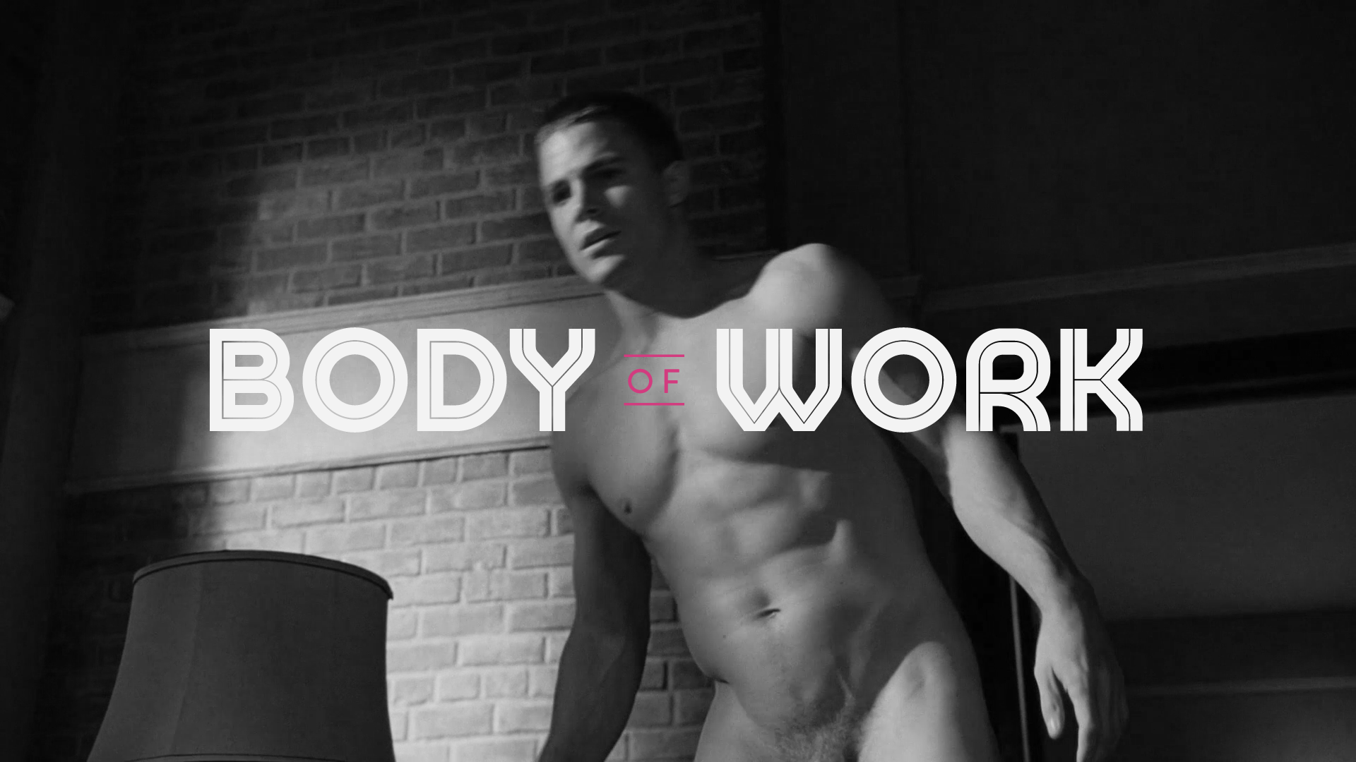 Bodyofwork actor 00 00 04 05 still002 nude preview image