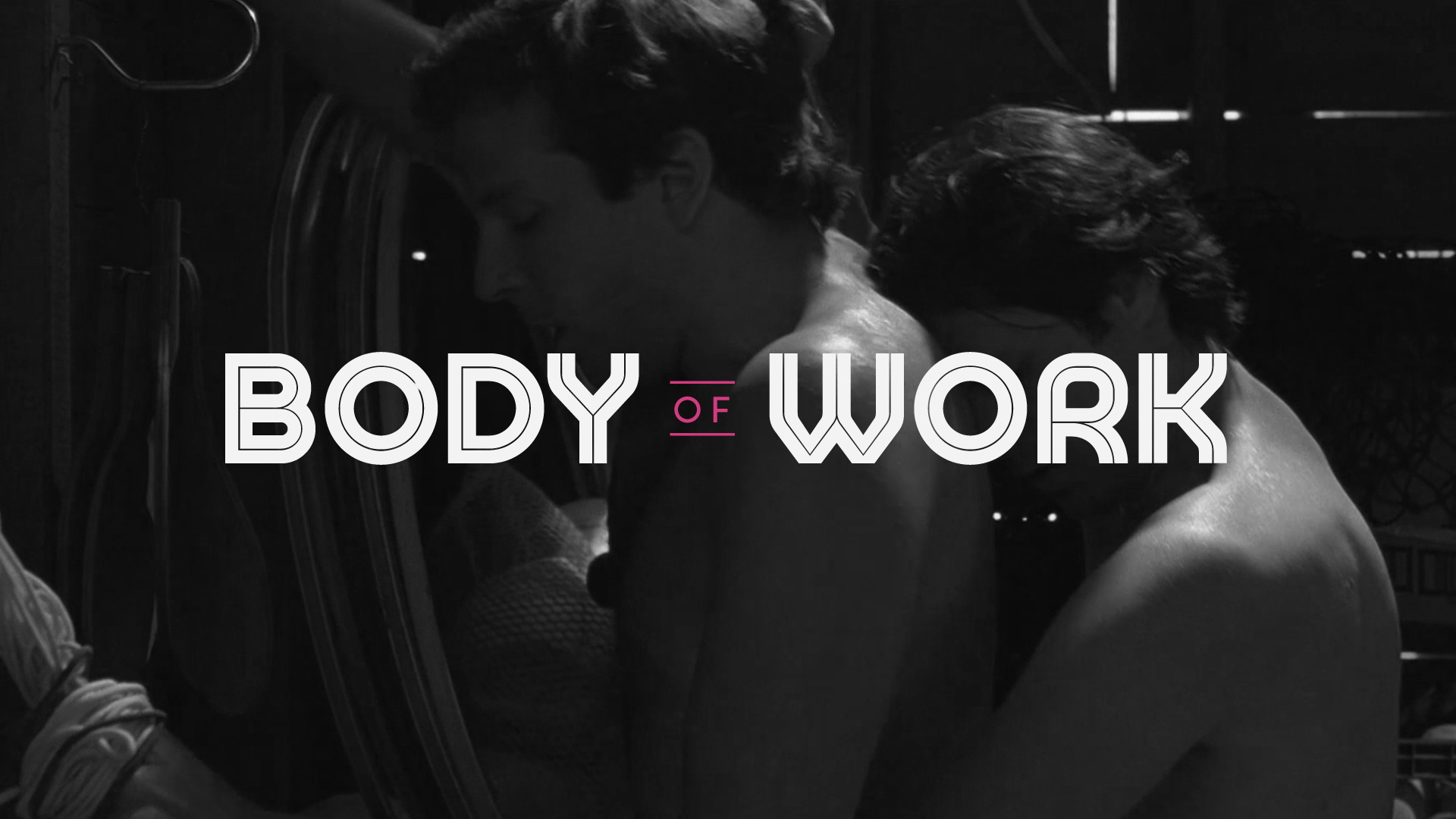 Bodyofwork bradleycooper 00 00 02 21 still002 nude preview image