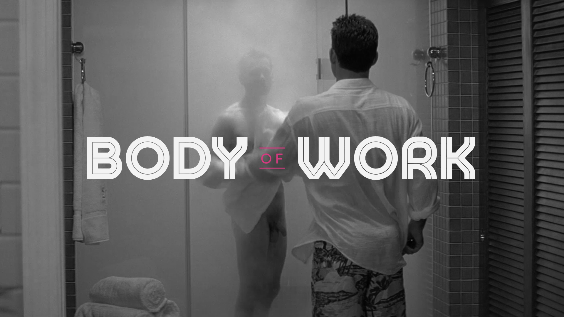 Bodyofwork kevinbacon 00 00 03 24 still002 nude preview image