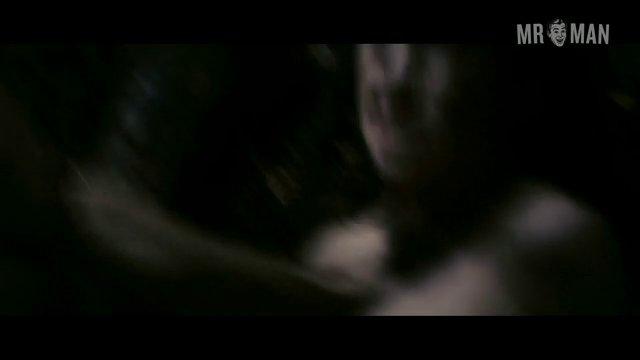 Antichrist dafoe baron hd 02 frame 3
